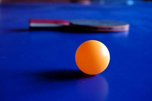 Tischtennis_1_great